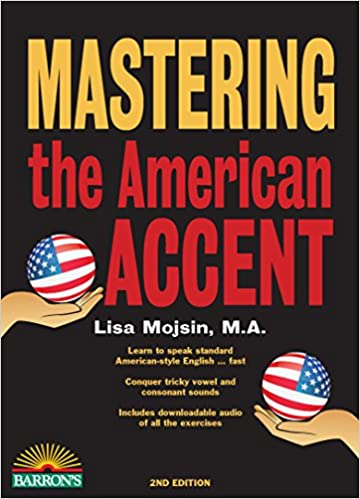 Mastering the american accent 2nd edition kindle edition by ma mastering the american accent 2nd edition 2nd edition kindle edition fandeluxe Images