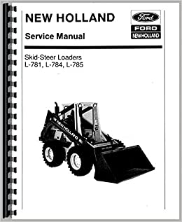 new holland lx565 service manual download
