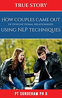 nlp techniques for relationship