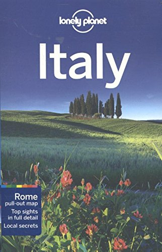 lonely-planet-italy-travel-guide
