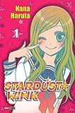 stardust wink t.1