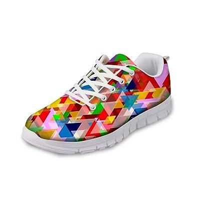 b78b85d39577 MODEGA Colorful Sneakers Shoes Men Running Shoes Men Sneaker Shoe ...