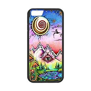 iphone 6 case trippy