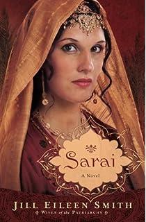 sex-scenes-king-davids-wife-taken