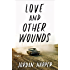 Love and Other Wounds: Stories