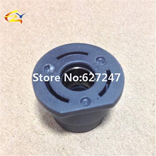 Printer Parts New Original B0653069 Aficio 1060 1075 AF2051 AF2060 AF2075 MP5500 MP6500 MP7500 Copier Developer Bushing for Yoton