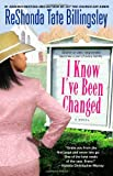 I Know I've Been Changed, ReShonda Tate Billingsley, 1416511970