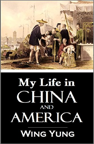 my-life-in-china-and-america-1909