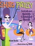Shag Party, Adam Rocke, 1572840439