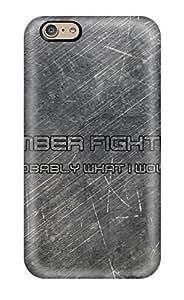 Hot Fashion MlgecRj7439OiqRJ Design For Case Samsung Galaxy S4 I9500 Cover Protective Case (futurama)