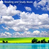 Reading and Study Music