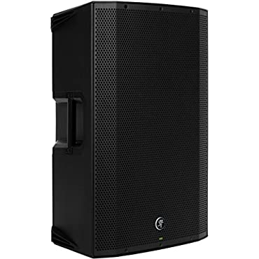 Mackie Thump15A 1300W 15 Powered Loudspeaker