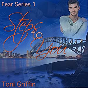 Steps to You Audiobook