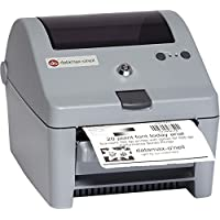 Datamax-ONeil w1110 Direct Thermal Printer - Monochrome - Desktop - Label Print