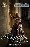 The Forgotten Debutante (Cotillion Ball)