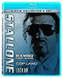 Stallone Collector