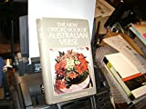 The New Oxford Book of Australian Verse, Murray, Les A., 0195546180