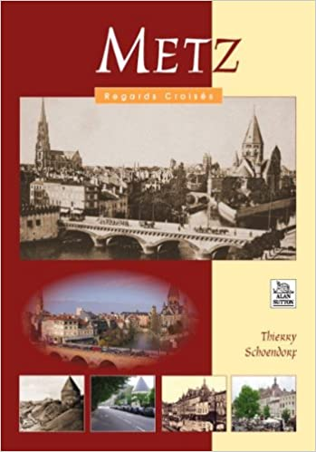 Livres gratuits Metz pdf ebook