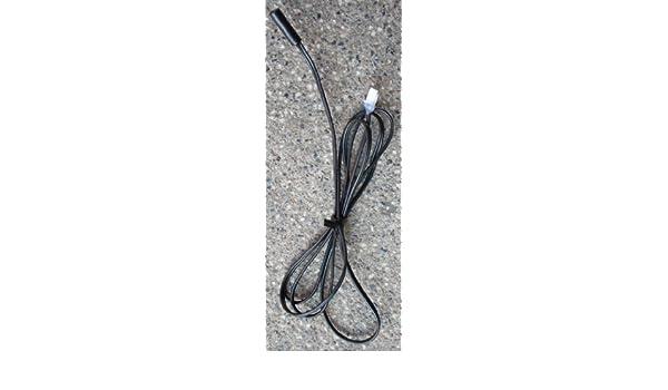 Cinta de Correr Sensor de Velocidad | magnético | E1 Error: Amazon ...