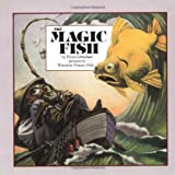 img - for The Magic Fish book / textbook / text book
