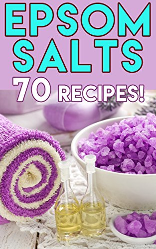 Sea Salt Body Scrub Recipe - 5