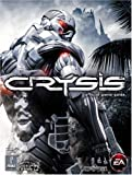Crysis: Prima Official Game Guide (Prima Official Game Guides)