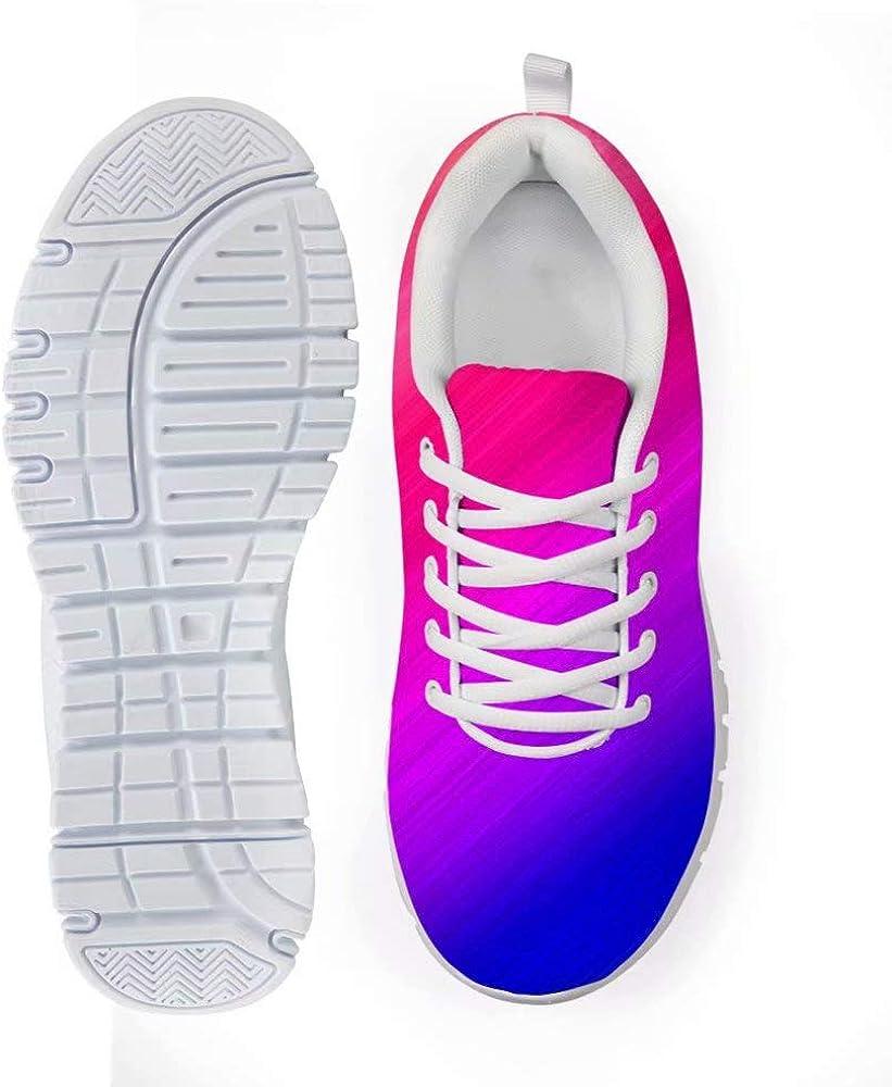MODEGA schillernde Schuhe Glitzern Bunte ehrfürchtige Schuhe bequemen Turnschuhe für Männer für Jungen ehrfürchtige Schuhe für Frauen Plus Größe