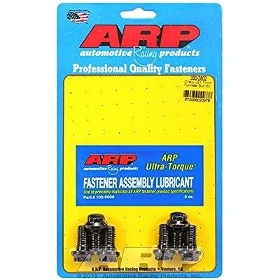 ARP 330-2802 Flywheel Bolt Kit: Automotive
