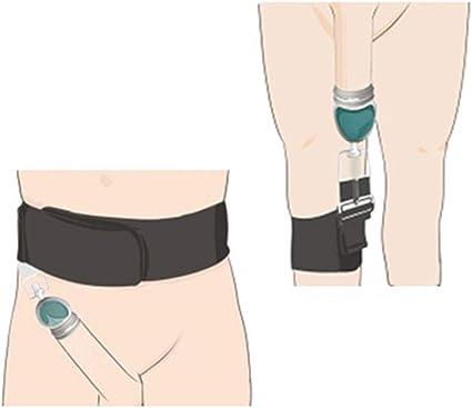 Esercizi per allungare e ingrandire il pene | Quali sono?