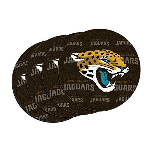 Jacksonville Jaguars Car Coasters Price Compare