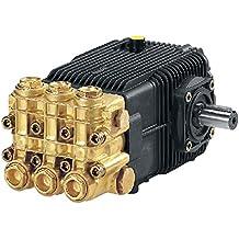 AR North America SXW2135 5100 PSI/5.5 GPM Annovi Reverberi Belt Drive Pump