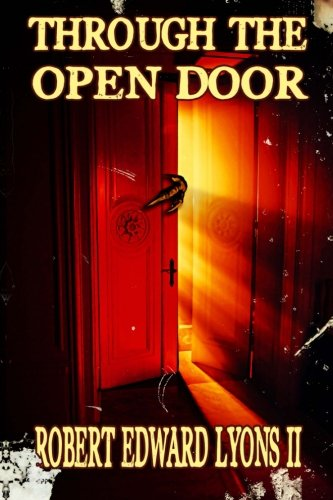 Read Online Through the Open Door pdf