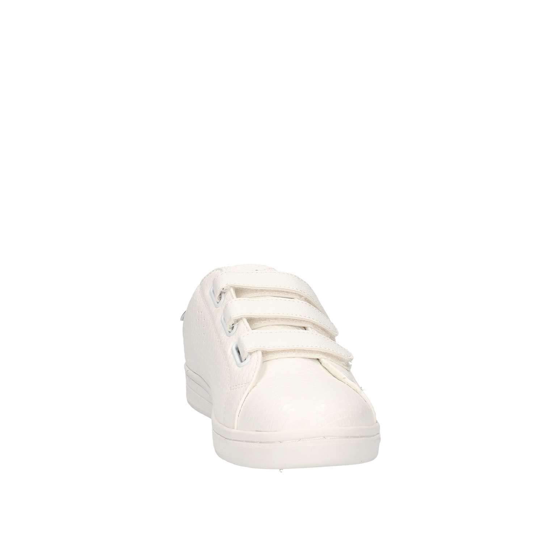 Fila Baskets Crosscourt 2 F Velcro Low: