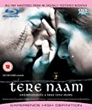 Tere Naam BLU RAY [Blu-ray] [2003] ( MASTERED IN 4K, IMPORT )