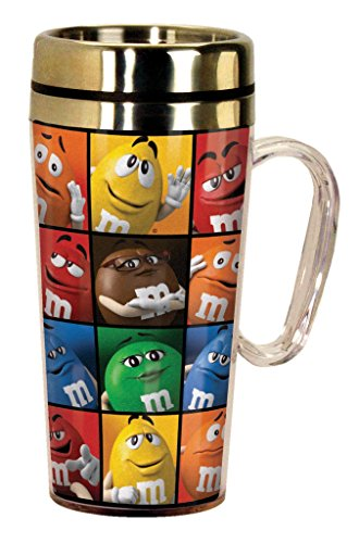 spoontiques-17238-mms-insulated-travel-mug-multi