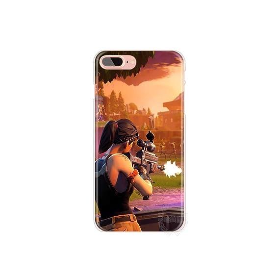 iphone 6s plus case fortnite