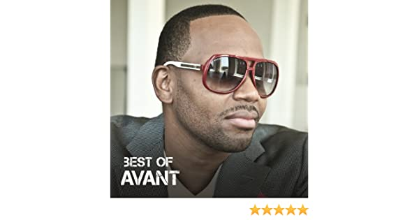 Avant you know download mp3.