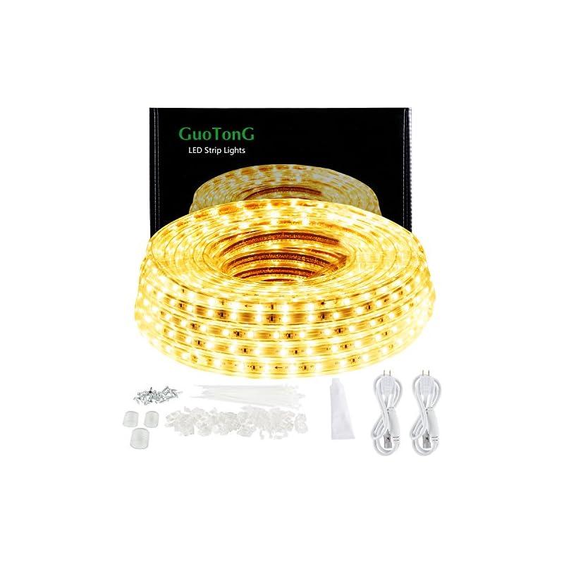 guotong-50ft-15m-led-lights-strip