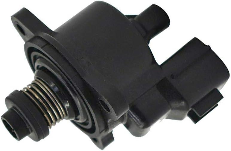 Directsaler Car 68V-1312A-00 IAC Stepper Motor Idle Speed Control Valve for Yamaha