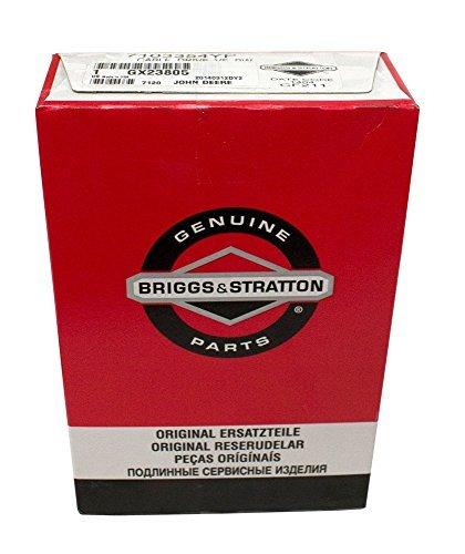 John Deere GX23805 Snowblower Drive Cable Genuine Original E
