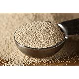 Sri Satymev Active Dry Yeast, 200g