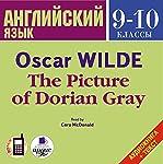 Angliyskiy yazyk. 9-10 klassy [English 9-10 Classes]: Oskar Uayl'd Portret Doriana Greya [Oscar Wilde's The Picture of Dorian Gray] | Oskar Uayl'd