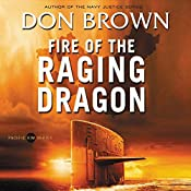 Fire of the Raging Dragon | Don Brown