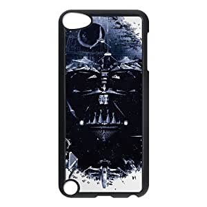 Ipod 5 Cases Cell Phone Case Cover Star Wars 5R56R808622