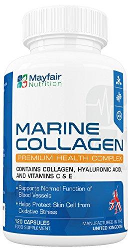 Collagne-Marin-Compltex-700mg-120-capsules-de-qualit-premium-Aider–promouvoir-les-cellules-saines-de-la-peau-et-la-fonction-normale-des-vaisseaux-sanguins-Contient-du-collagne-de-lacide-hyaluronique-