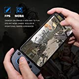 GameSir G6s Wireless Bluetooth Game