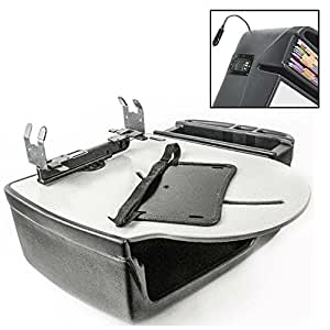 Amazonm Autoexec Roadmaster Car Portable Car Seat Desk. 15 Inch Drawer Base Cabinet. Computer Built Into Desk. Narrow Desk Table. Laptop Desk Lock. Table Rentals Los Angeles. Bar Height Rectangular Table. Office Depot Desks And Chairs. Counter Height Marble Table