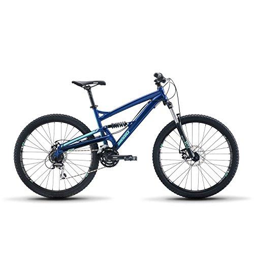 Diamondback Bicycles Hook Complete Mountain Bike