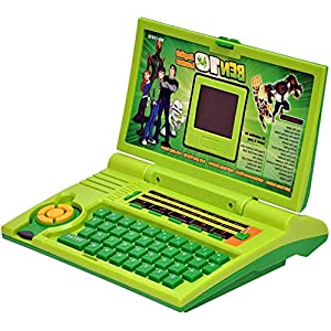 MRUD Educational and Learning Laptop...