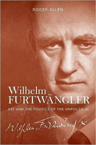 http://www.furtwangler.org/ - Página 2 51U3dsd-6eL._SX331_BO1,204,203,200_